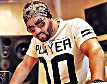 Soffi Yaar Lyrics – JSL – Ranbir Grewal