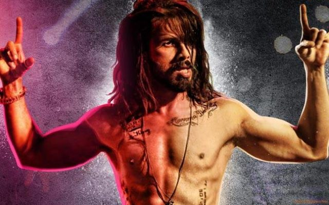 Chitta Ve Lyrics & HD Video – Udta Punjab