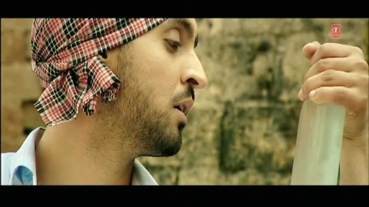 Desi Daru Lyrics & HD Video – Diljit Dosanjh