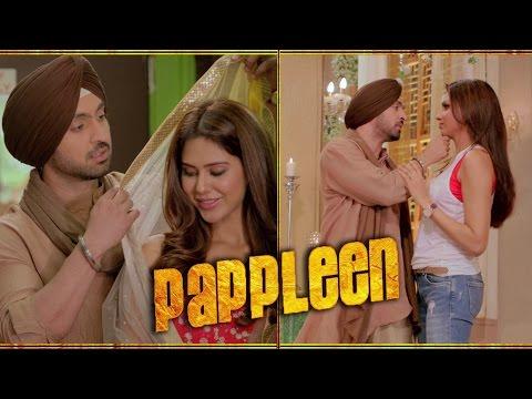 Poplin Lyrics & HD Video – Diljit Dosanjh