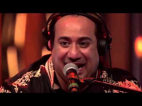Tumhe Dillagi Lyrics & HD Video – Rahat Fateh Ali Khan
