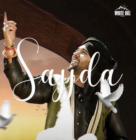 Sajda Lyrics – Gulam Jugni