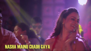 NASHA MAINU CHADH GAYA LYRICS – One Day