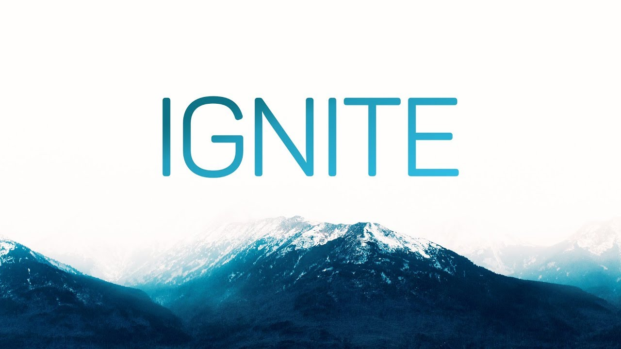 Alan Walker & K-391 – Ignite (Lyrics Video) ft. Julie Bergan & Seungri