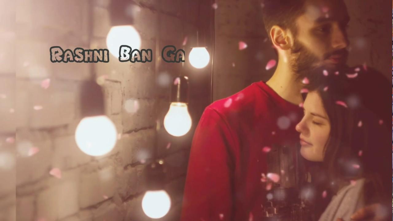 Whatsapp Status Video Lyrics | Valentine's Song | Mix Lyrics