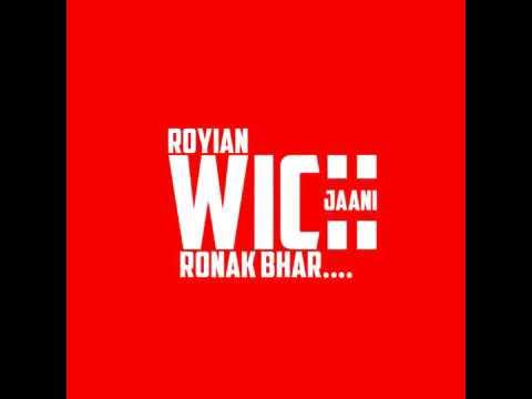 gurnaam Bhullar  New Punjabi song WhatsApp status lyrics video Red background status
