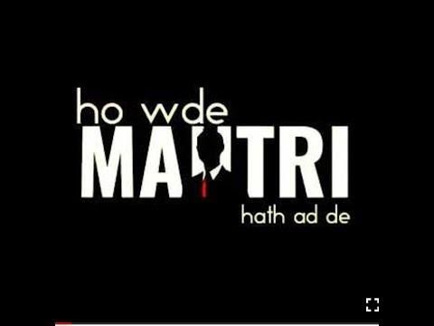 Gaddar-Akhil New Punjabi song WhatsApp status lyrics video black background status new style status