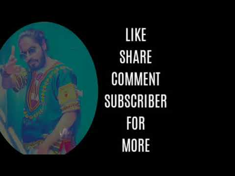 emiway machayenge lyrics video latest hindi rap song 2019 indian hip hop DBROCwM3QbU 36