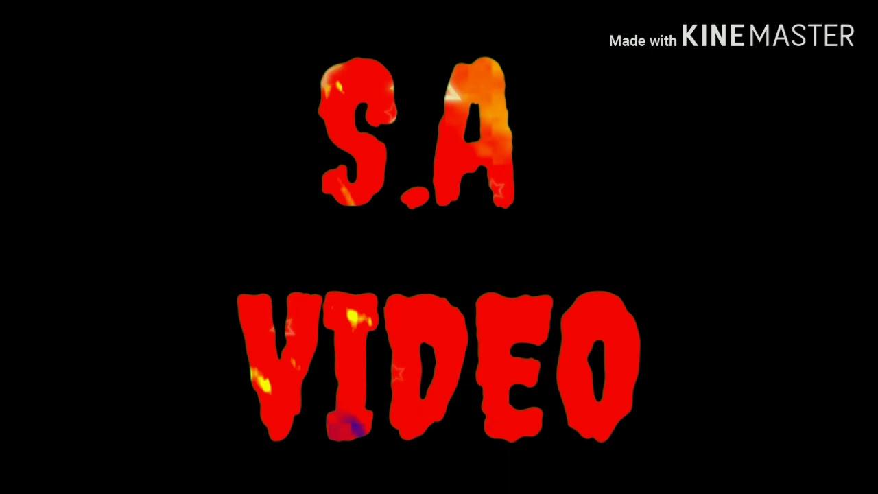 Full song | Official Lyrics video | war new song | jai jai shiv Shankar