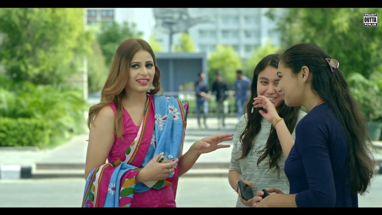 true love (official Lyrics video) sandy saini navi latest punjabi song 2019 music rada