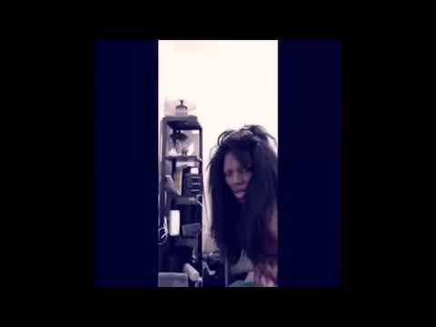 Boom Boom by Del Harrison – Lyrics Video