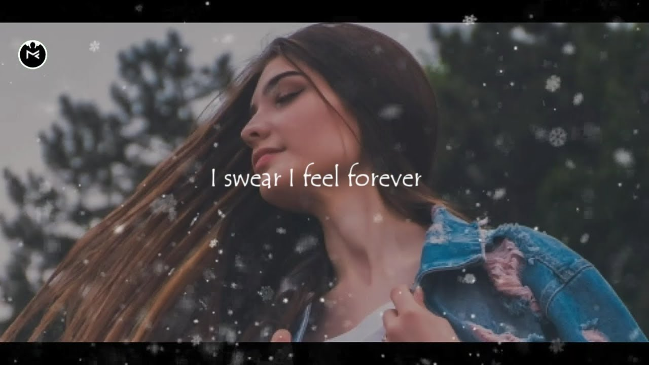 DEEP BLUE – New English Song Whatsapp Status Lyrics Video   Lyrics MB