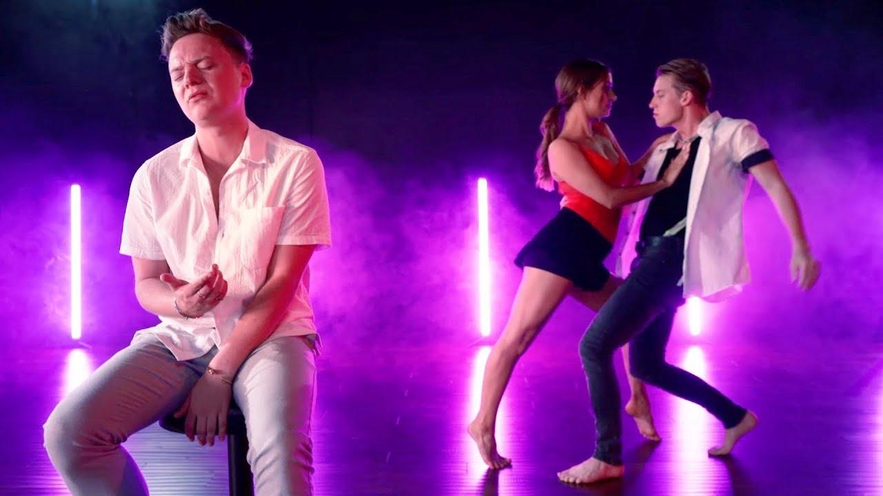 Shawn Mendes, Camila Cabello – Señorita (Dance + Sing Video)   ft Josh Killacky & Erica Klein