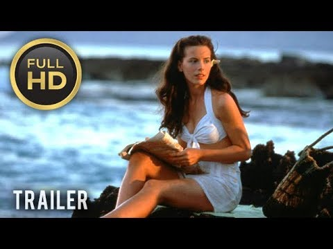 🎥 PEARL HARBOR (2001) | Full Movie Trailer in HD | 1080p