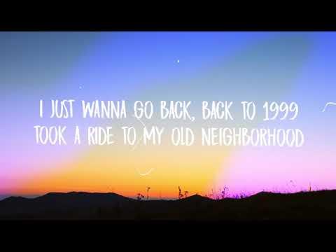Charli XCX & Troye Sivan – 1999 – lyrics [ Official Song ] Lyrics / lyrics video