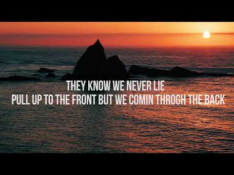 Luis Fonsi, Stefflon Don – Calypso – lyrics [ Official Song ] Lyrics / lyrics video