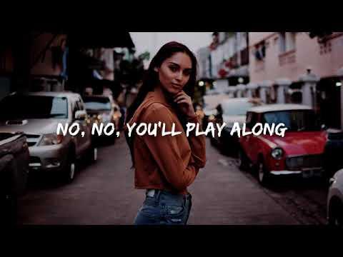 Ava Max – Sweet But Psycho – lyrics [ Official Song ] Lyrics / lyrics video