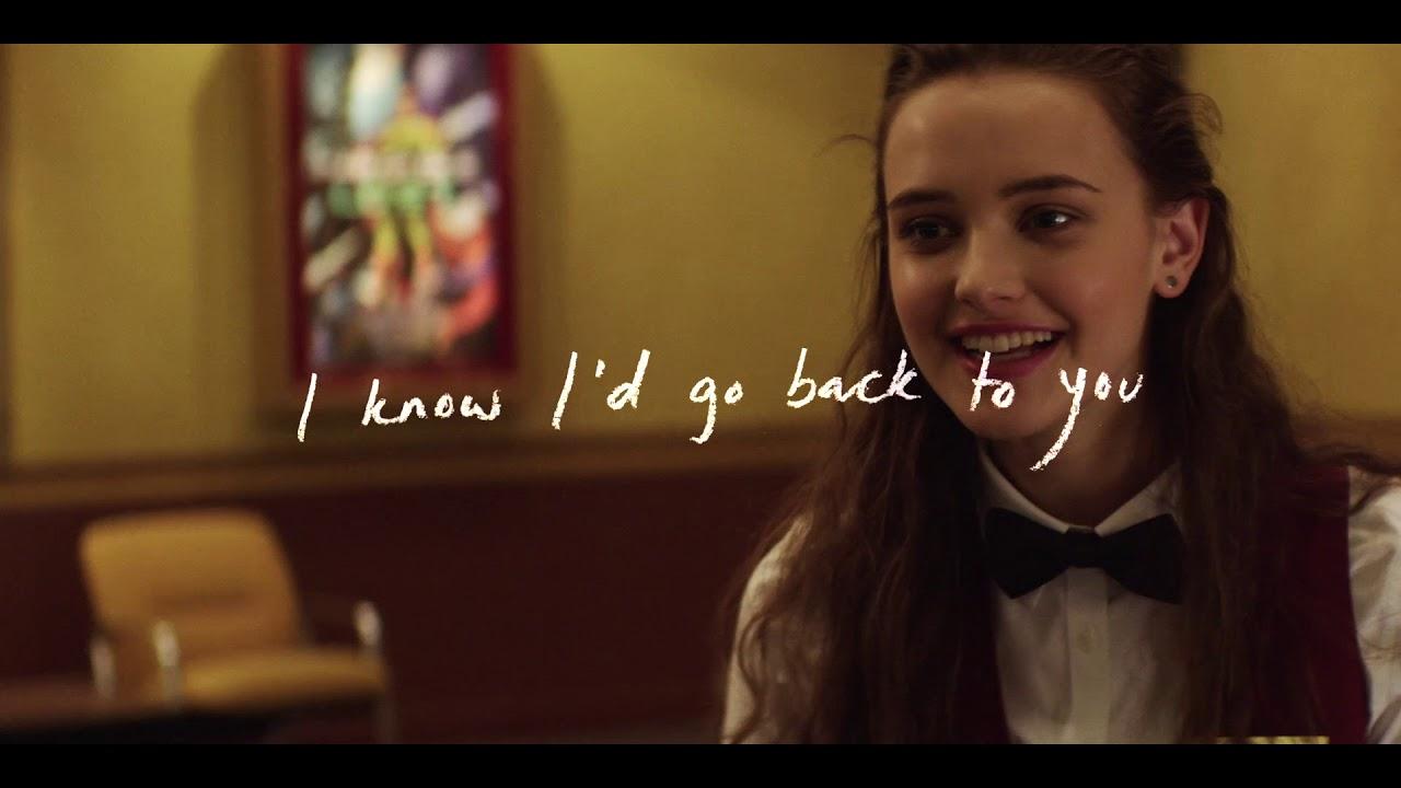 Selena Gomez – Back To You (Lyric Video)