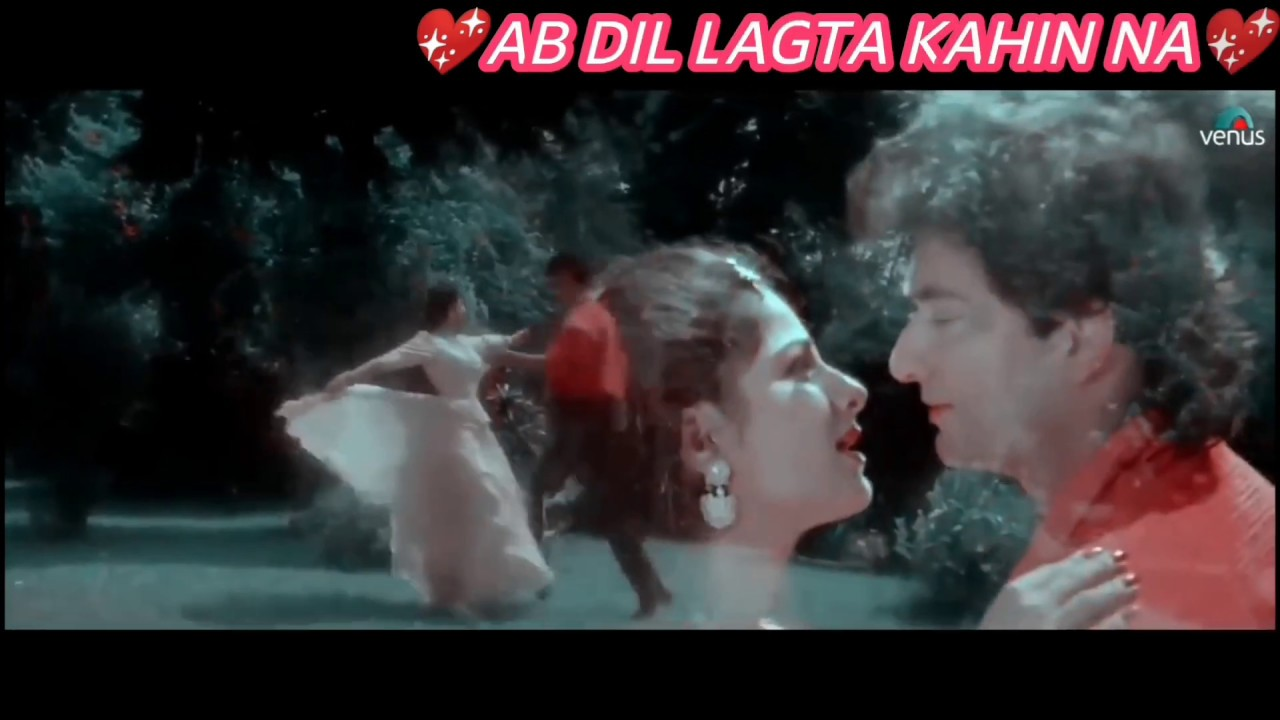Kumar Sanu Song Lyrics Mb