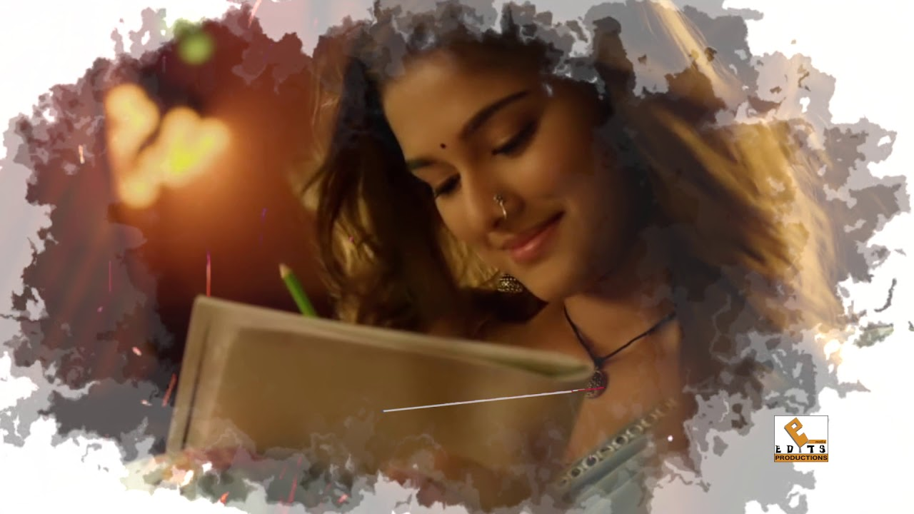 #Dabangg3 Awara Lyrics video song dabangg3   #SalmanKhan   Prabhu deva   Sonakshi Sinha  