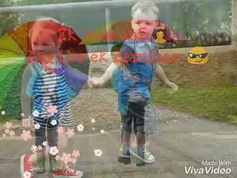 Teri Ore || love song || lyrics whatsapp status || emoji song || viva video