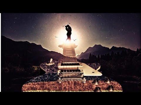 Symbol Of Love – Fleetman ft. Attraction (Lyrics Video)