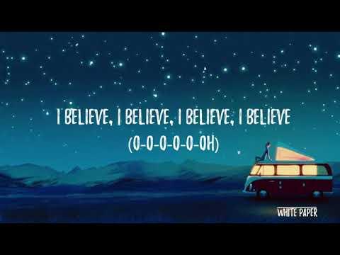 Alesso – REMEDY – lyrics [ Official Song ] Lyrics / lyrics video