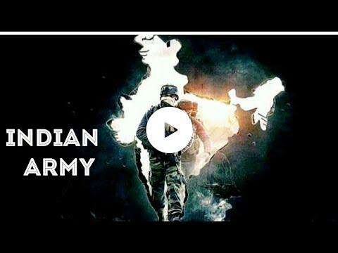 Indian : Watan walo watan na bech dena : (Offcial Song )Lyrics Video | Indian Army : New   2020