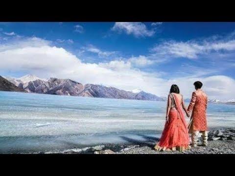 Best Hindi Love WhatsApp status video song with lyrics || Likhe Jo Khat Tujhe