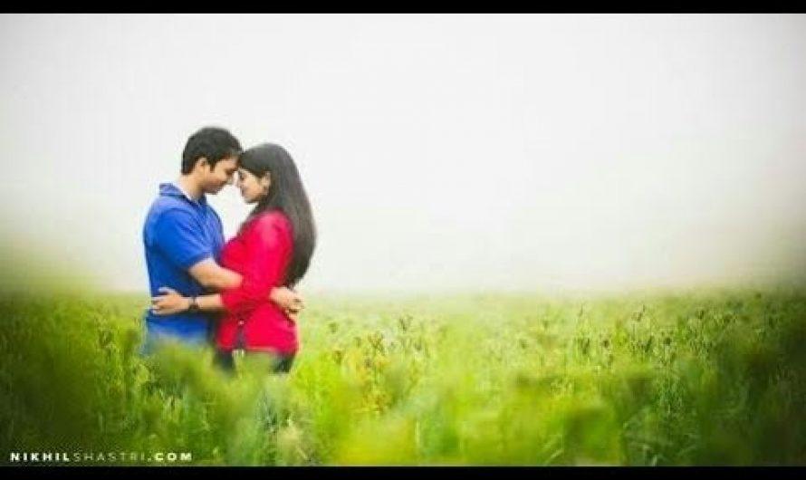 Best Hindi Love WhatsApp status video song with lyrics || Aa Ja Meri Bike Pe