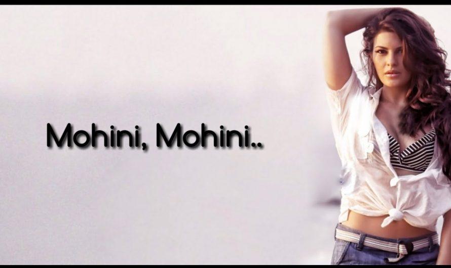 EK DO TIN – BAAGHI 2 ( LYRICS VIDEO SONG ) | Shreya Ghoshal | Ek do tin char romantic hindi song |
