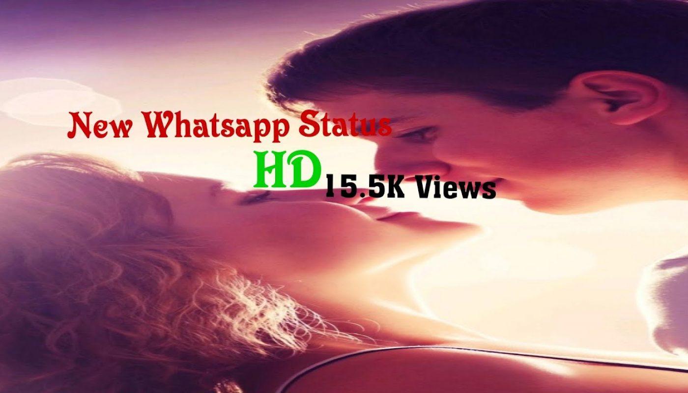 Video mein whatsapp status