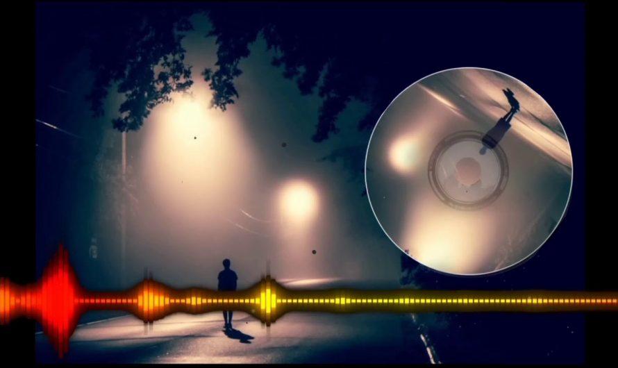 Rap Banara Hai – JD Insane [lyrics Video] [Hindi Rap 2020]