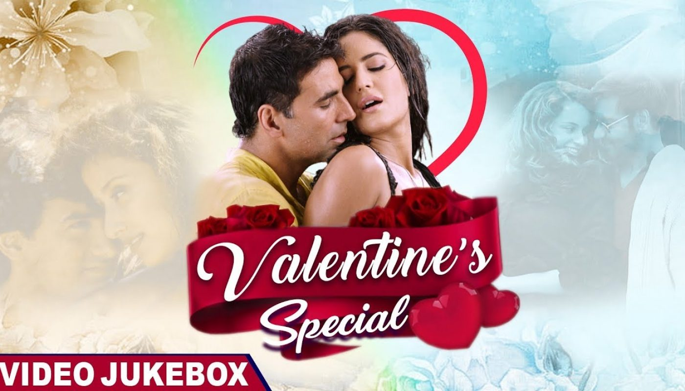Valentine S Day Special Video Jukebox Best Romantic Hindi Songs Superhit Bollywood Love Songs Lyrics Mb But the old ones has to be the best ones. valentine s day special video jukebox best romantic hindi songs superhit bollywood love songs lyrics mb