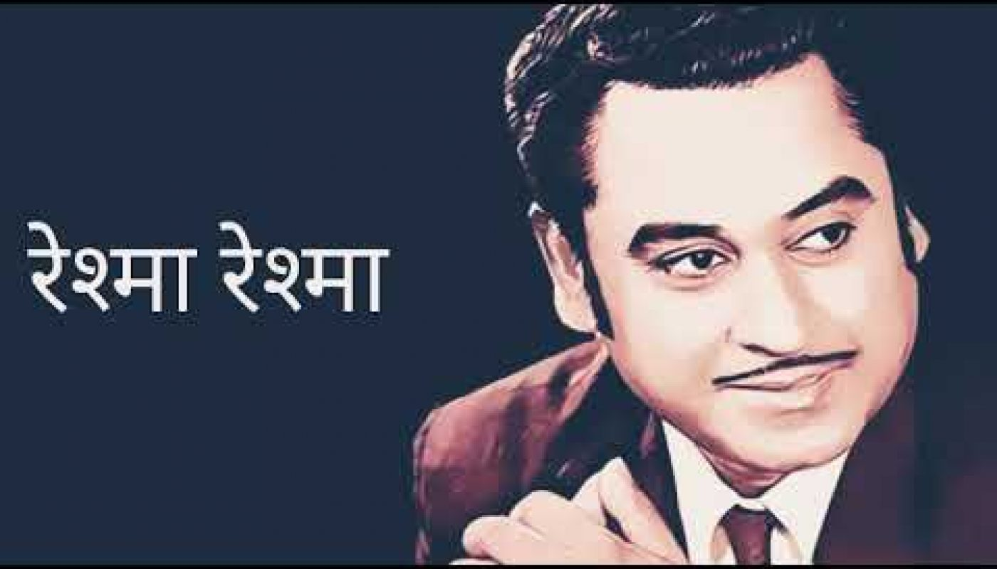 [UPD] Dhol Hindi Movie 1080p Download 1582189151_hqdefault-1400x800