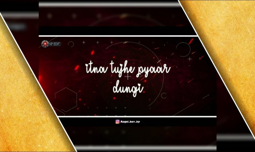 Teri dulhan sajaungi ( Lyrics ) video  | Anurati Roy || whatsapp status