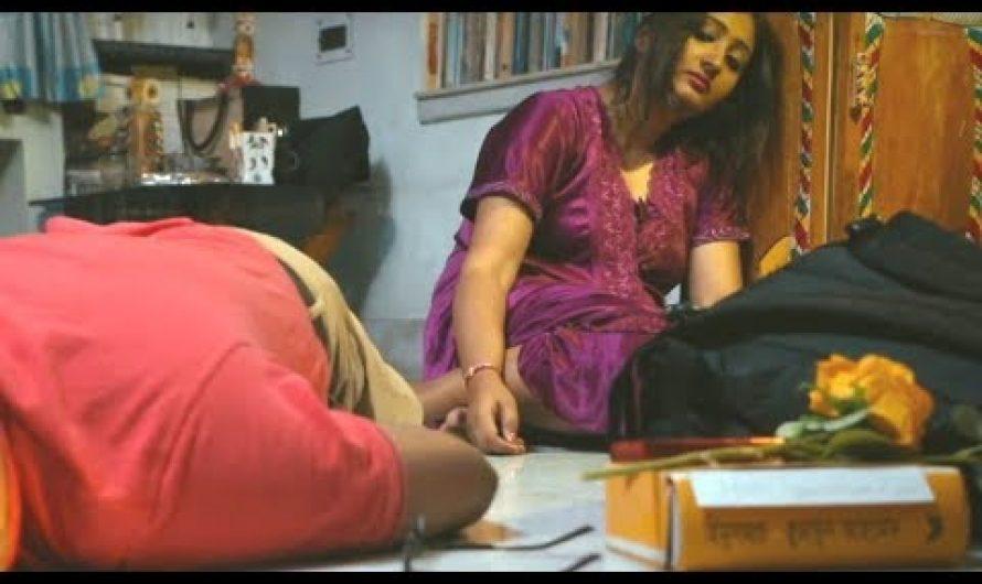 'Latest Hindi Song  Chittiyaan Kalaiyaan   Chogada Video Song ¦   Chogada With Lyrics  ¦ Loveyatri ¦