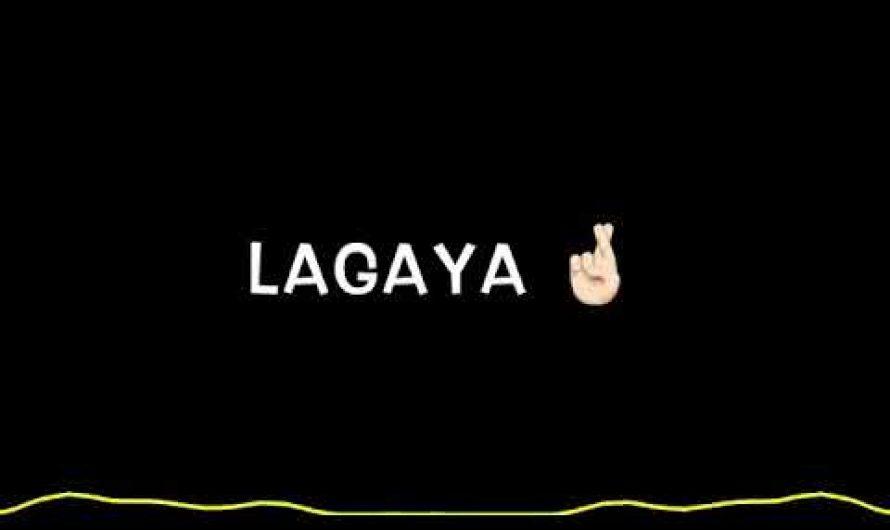 💔New Lyrics black Screen WhatsApp Status Video || iMovie Black screen Status Video || black screen