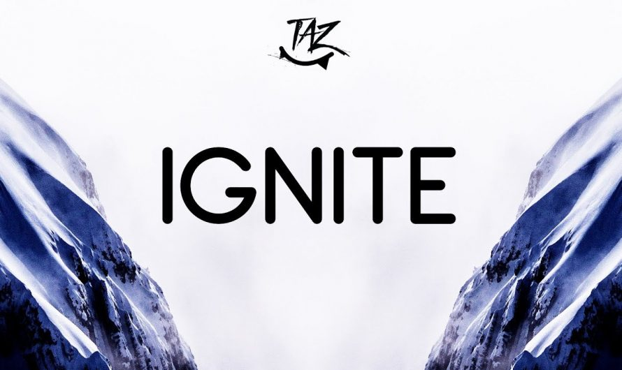 Alan Walker & K-391 ‒ Ignite (Lyrics) ft. Julie Bergan & Seungri