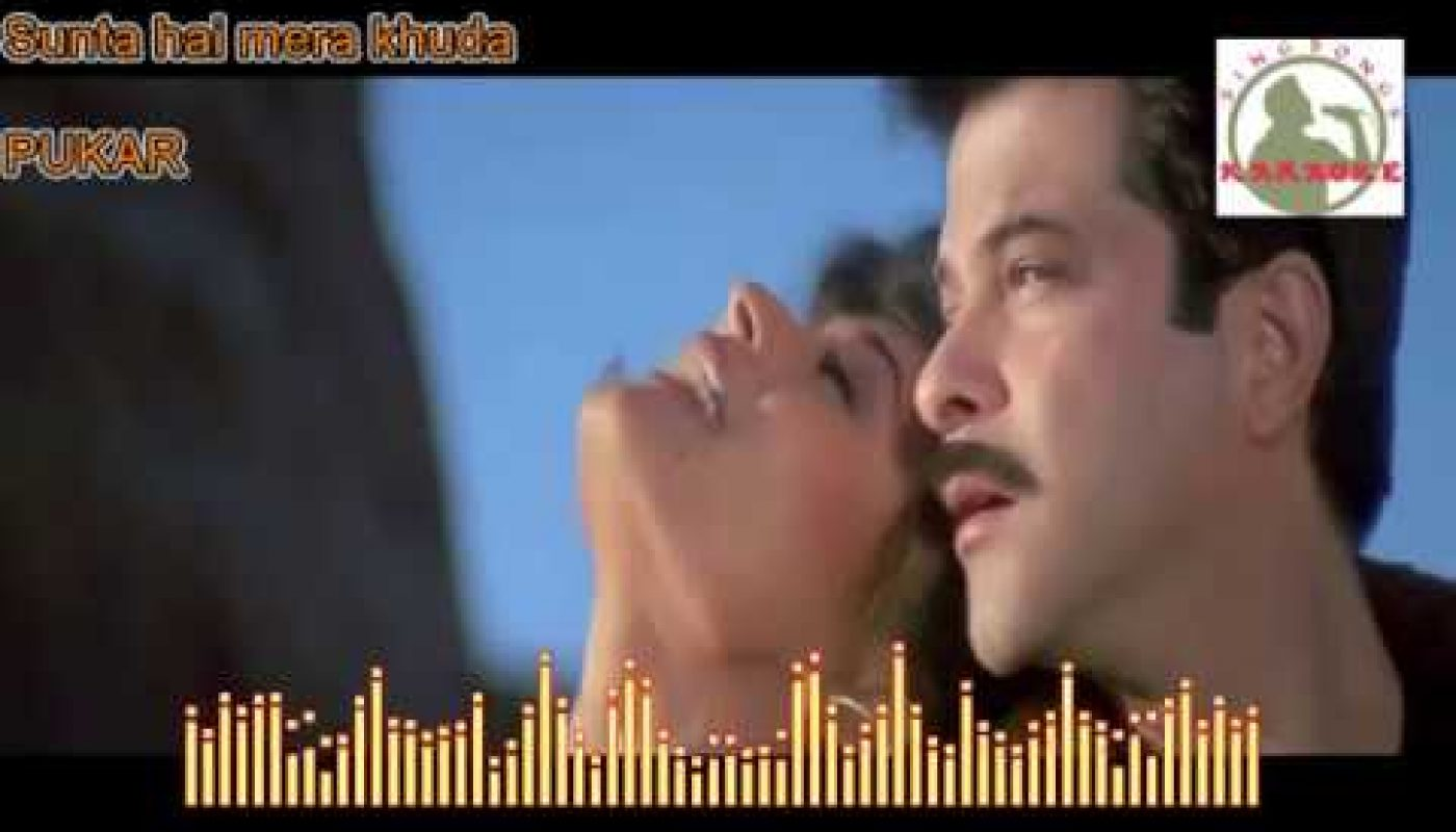 Suntaa Hai Meraa Kudhaa Hindi Karaoke For Male Singers With Lyrics Lyrics Mb Here is the list of some of the best and top singers of india ever had.the rating is mainly based on age, awards, experience, and number of songs they sang.the singers included are both female and male.this singer list is only a. suntaa hai meraa kudhaa hindi karaoke for male singers with lyrics lyrics mb