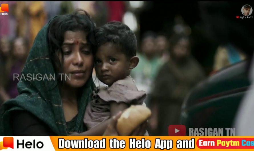 Kgf most dailog status hindi lyrics video    By Ng Creation