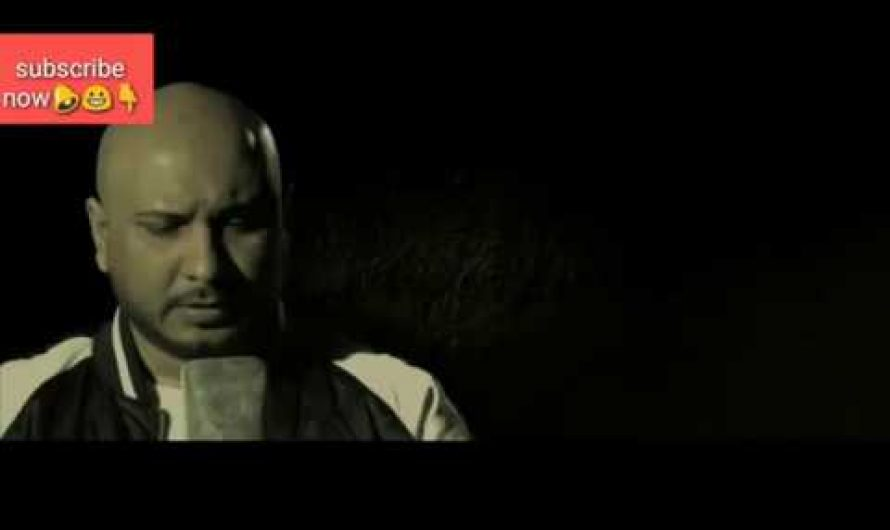 Talwaro pe sar war diye Teri Mitti lyrics   Kesari | Akshay Kumar & Parineeti Chopra | Arko |