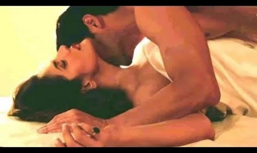Aaj zid full song lyrics | Hindi New Hot Sexy Song | Romantic Video Songs | Hindi Sexy Songs