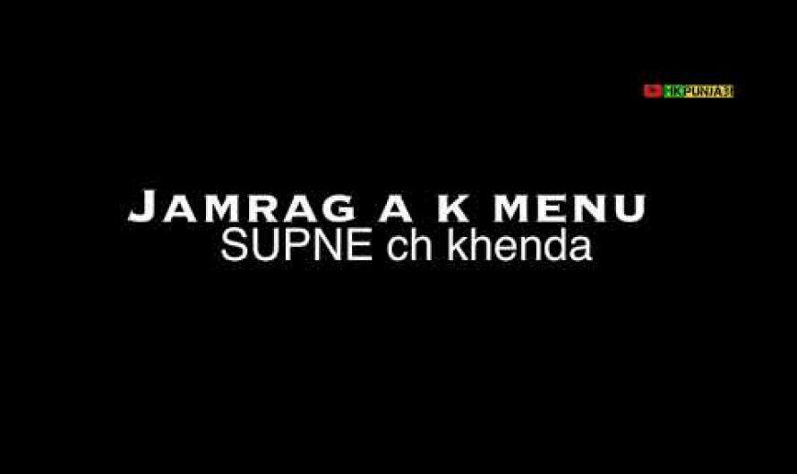 Compete Singa new lyrics whatsapp status black background