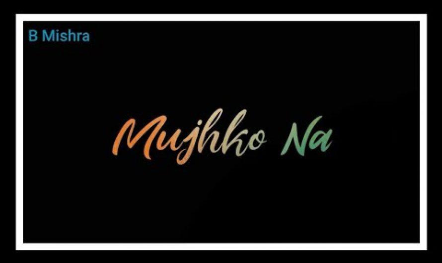 ❤️Love Status 💖 Whatsapp Status ❤️Video Hindi Love Song ♥️With Lyrics 30 Second💖