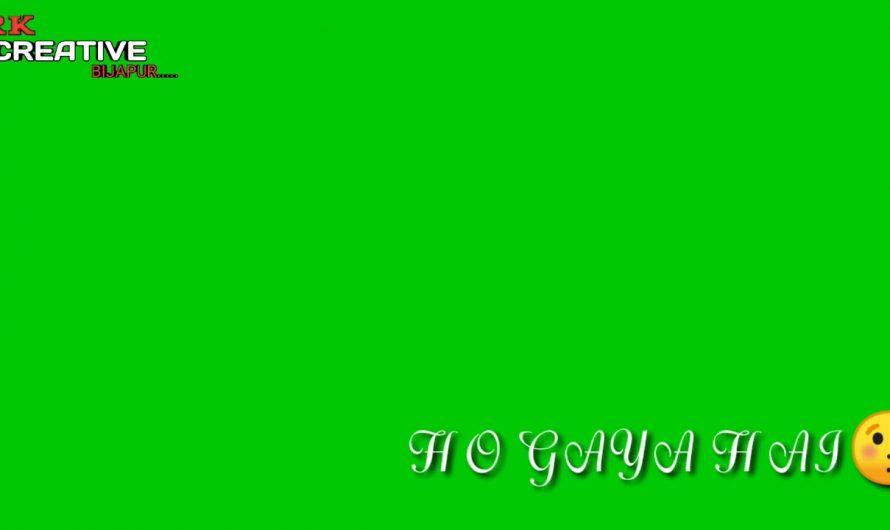 Milona tumko ham ghabraye new Hindi lyrics video song please like and comment