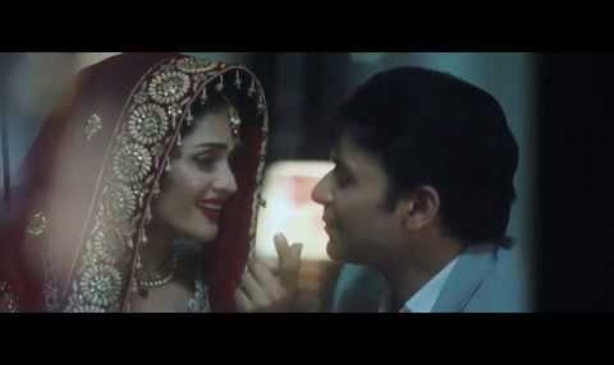 Shael's Arzii Video Song with Lyrics     Indipop Song   Latest Hindi Songs   Shael Official   