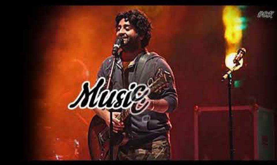 Jeene Bhi De Duniya hame | Dil Sambhal Ja Jra | full Lyrics video Song