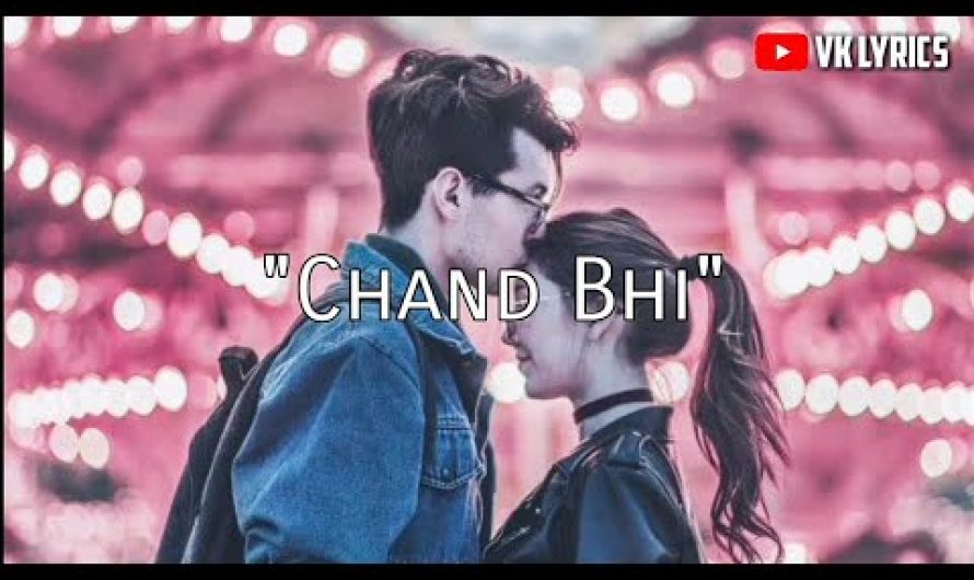 New Hindi Romantic Whatsapp Status || Love Song Status Video By Vk Lyrics