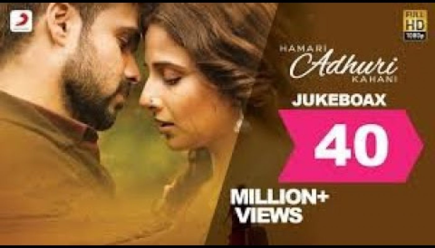 Hamari Adhuri Kahani Hindi Lyrics With English Translation Lyrics Mb Please select the language(s) of the music you listen to. hamari adhuri kahani hindi lyrics with english translation lyrics mb